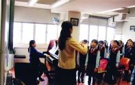 junior choir 2